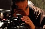 Photo of filmmaker Alex Rivera from www.alexrivera.com