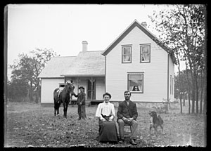 Photo: University of Wisconsin Digital Collections, http://digital.library.wisc.edu/1711.dl/WI.TaylorBros