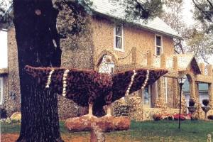 grandview-house2