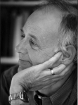 Author Wendell Berry will be at the Wisconsin Book Festival at 4 PM on Sunday, October 11 (Capital Theater, Overture Center)