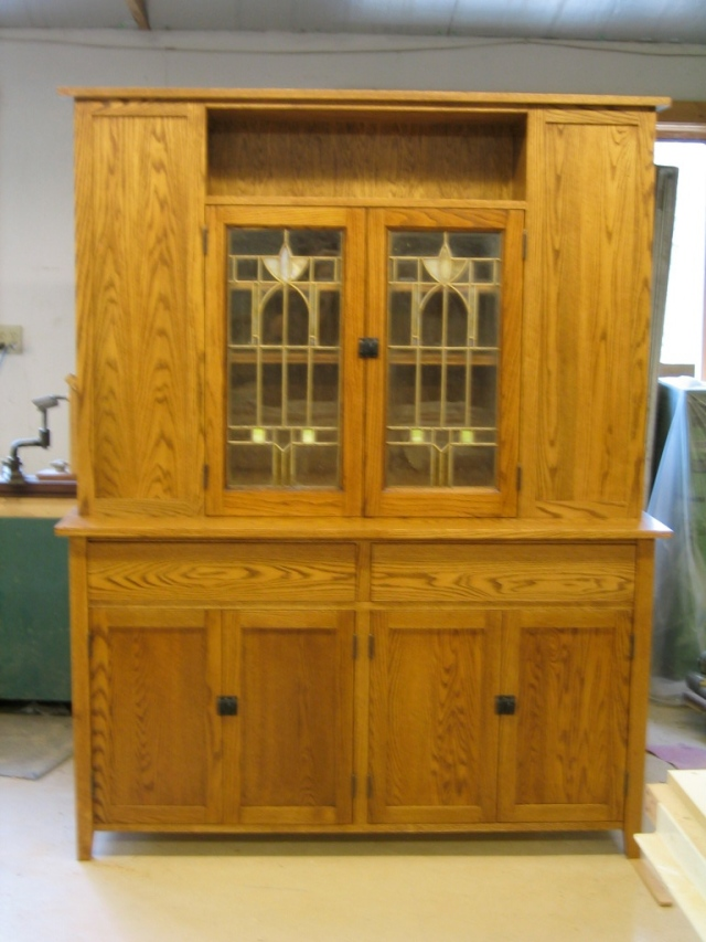 New and Used Equipment woodworking madison wi for Woodworking ...