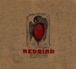 Redbird CD